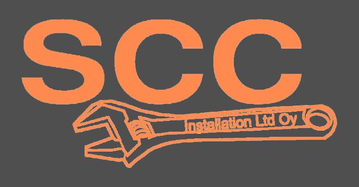 SCC Installation